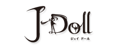 j-dolllogo