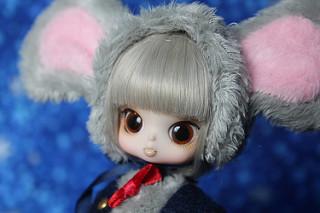 littlebyul