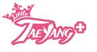 littletaeyang