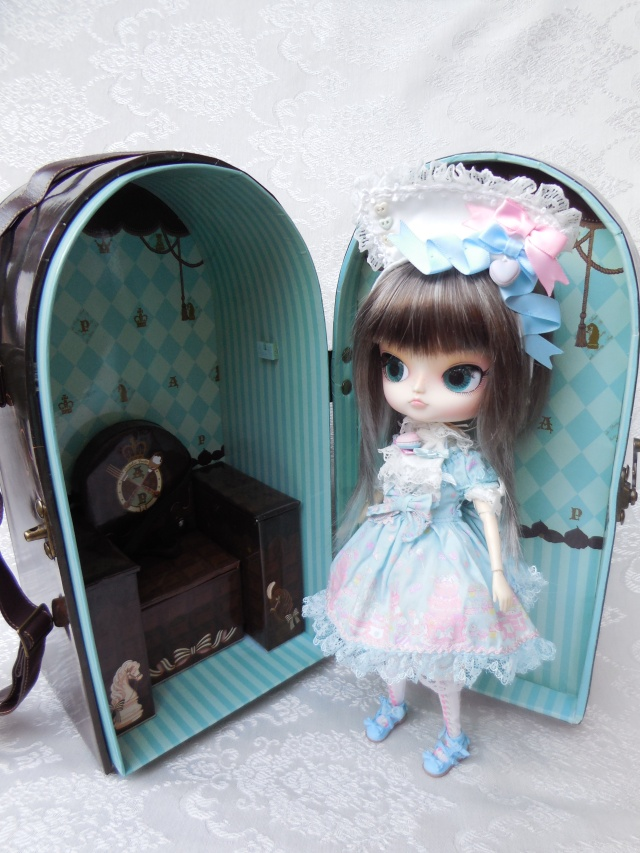 Angelic Pretty case 10