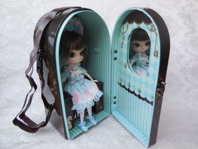 Angelic Pretty case 9