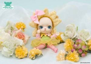 flower-pang