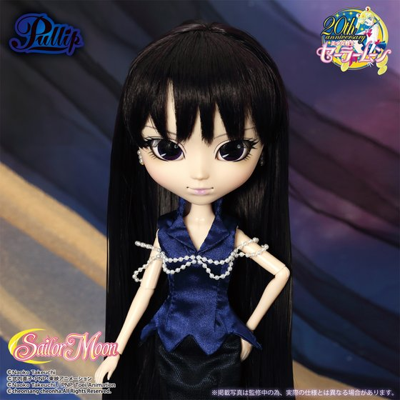 sailormoon-pullip-mistress9-doll-hotaru-saturn2016b