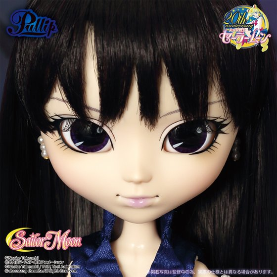 sailormoon-pullip-mistress9-doll-hotaru-saturn2016e