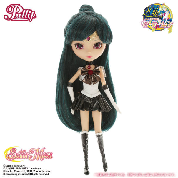 sailorpluto5