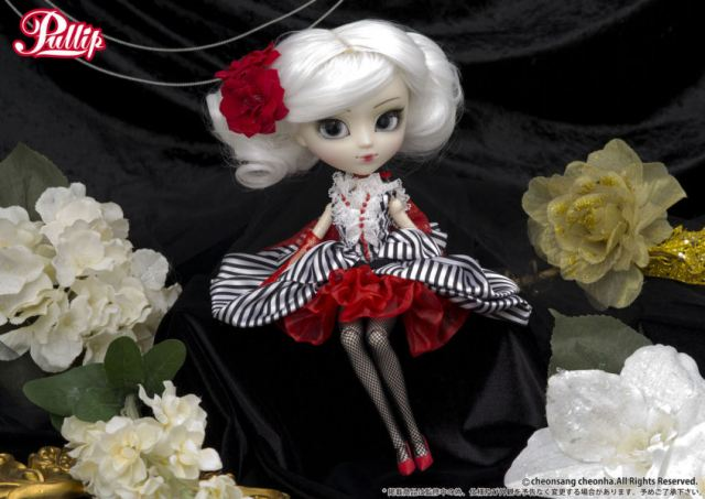 scarlet5