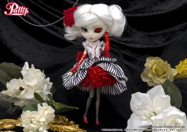 scarlet6