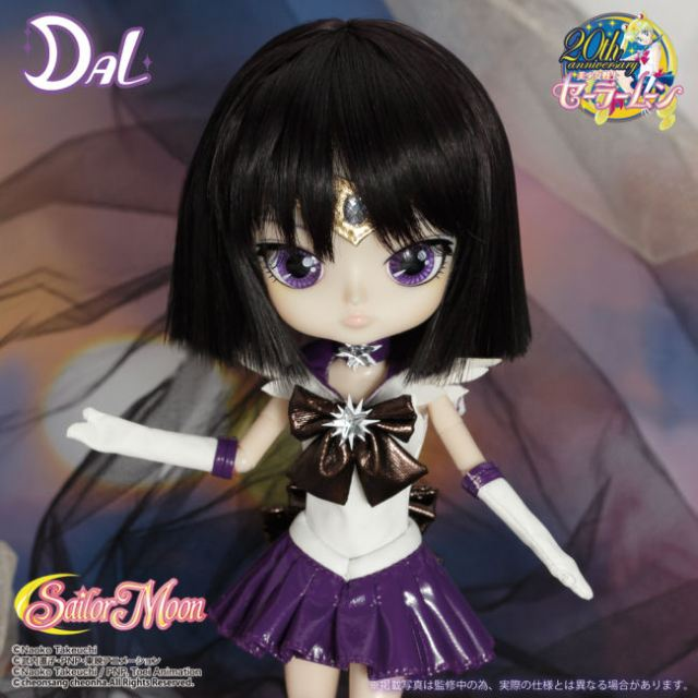 sailorsaturn5